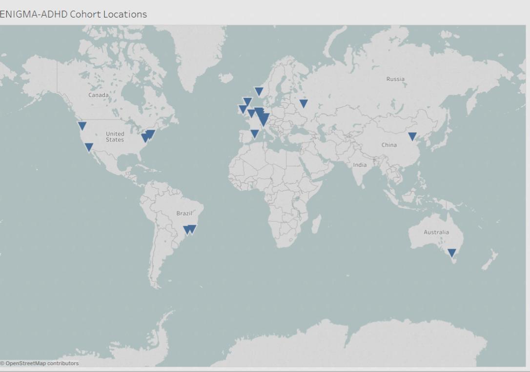 enigmaadhd_map