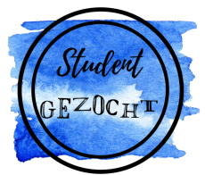 studentgezocht