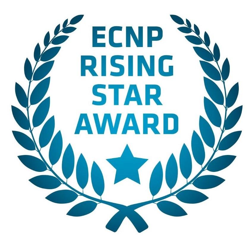 rising star award ENCO 2020 (3)