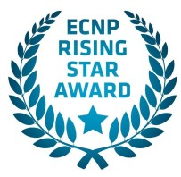 rising star award ENCO 2020 (3)